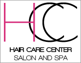 Hair Care Center Salon and Spa - Professional Hair Extensions / Weave - Fairland, MD logo
